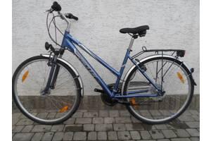 б/у Гірські велосипеди