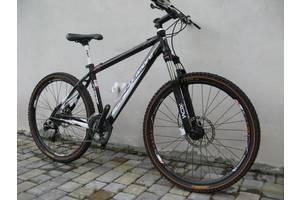 б/у Горные велосипеды FSA