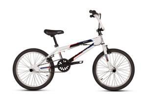 Новые BMX велосипеды Ardis