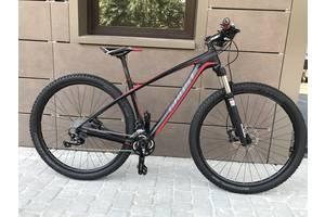 б/у Велосипед Ghost