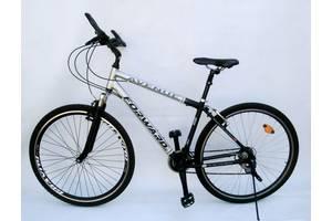 б/у Городские велосипеды Forward