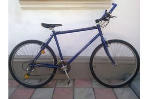 б/у Гірські велосипеди Hercules