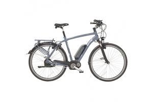 Велосипед Kettler