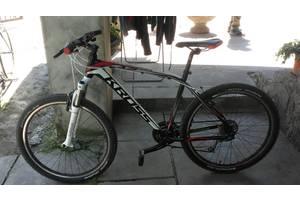 б/у Горные велосипеды Kross