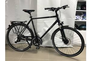 б/у Велосипед KTM