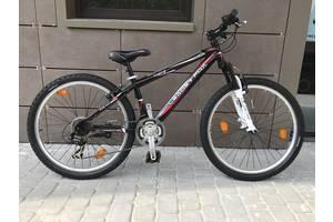 б/у Велосипед Leader fox