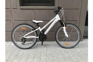 б/у Велосипед Merida