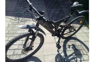б/у Велосипеды Mifa
