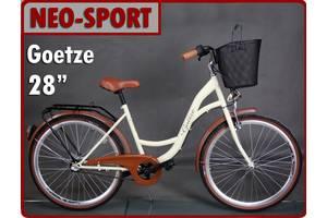 Новые Велосипеды KinderKraft
