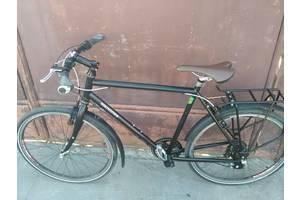 б/в Велосипеди MTB