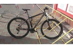 б/у Велосипеды найнеры Corratec