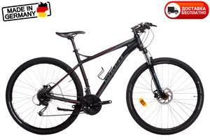б/у Велосипеды найнеры Ghost