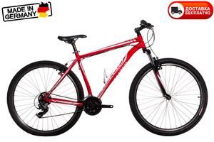 Велосипеды найнеры Specialized