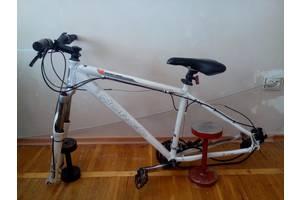 б/у Горные велосипеды Norco