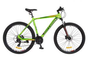 Нові Велосипеди найнери