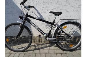 б/у Велосипеди підліткові Prophete