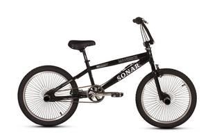 Нові BMX велосипеди Ardis
