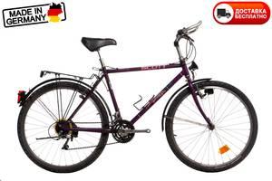 б/у Горные велосипеды Scott