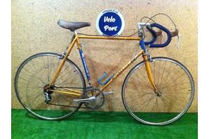 б/у Спортивные велосипеды Gazelle