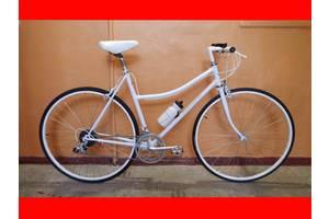 б/в Шоссейные велосипеды Specialized