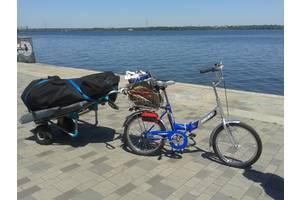 б/у Спортивные велосипеды Украина