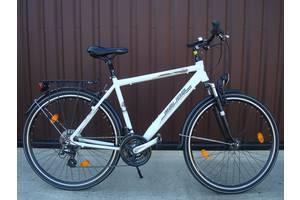 Нові Велосипеди гібриди