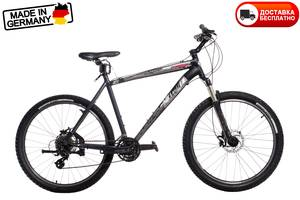 б/у Гірські велосипеди Specialized