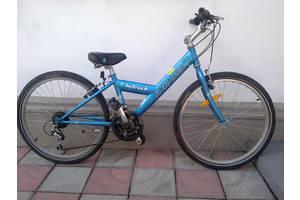б/у Велосипеды подростковые Specialized