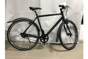 б/у Велосипед Stevens
