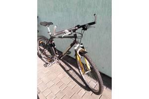 б/у Спортивные велосипеды Stevens