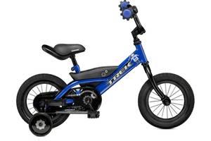 Новые Велосипеды подростковые Trek
