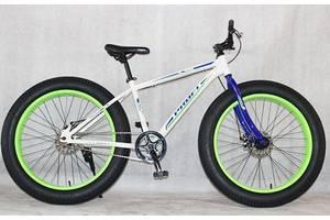 Экстремальные велосипеды Profi