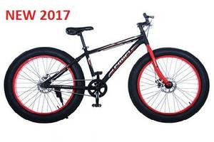 Велосипед Profi