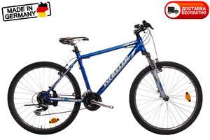 б/у Горные велосипеды Wheeler