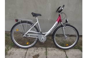 б/у Жіночі велосипеди Conway
