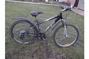 б/у Горные велосипеды Haro
