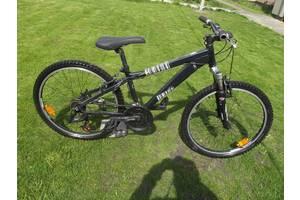 б/у Гірські велосипеди Kross