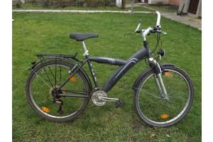б/у Горные велосипеды Pegasus