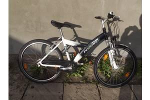б/у Гірські велосипеди Pegasus