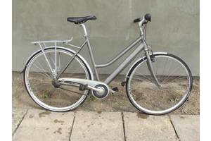 б/у Женские велосипеды Raleigh