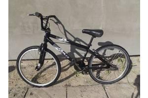 б/у BMX велосипеды Wheeler