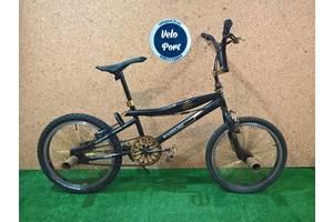 б/в BMX велосипеди