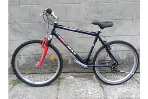 б/у Велосипед