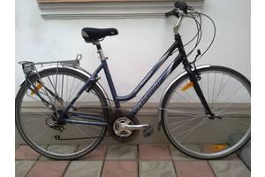 б/в Жіночі велосипеди Giant