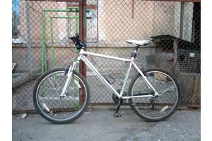 б/у Городские велосипеды Pride