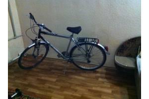 б/у Велосипеды Peugeot