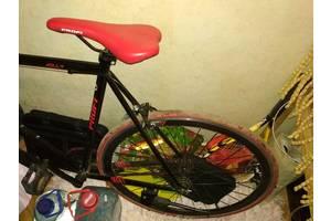 б/у Шоссейные велосипеды Profi