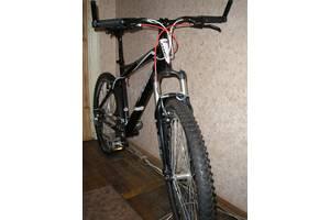 б/в Гірські велосипеди Jamis