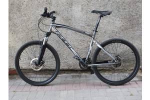 б/у Велосипеды Felt