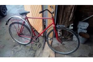 б/в Велосипед